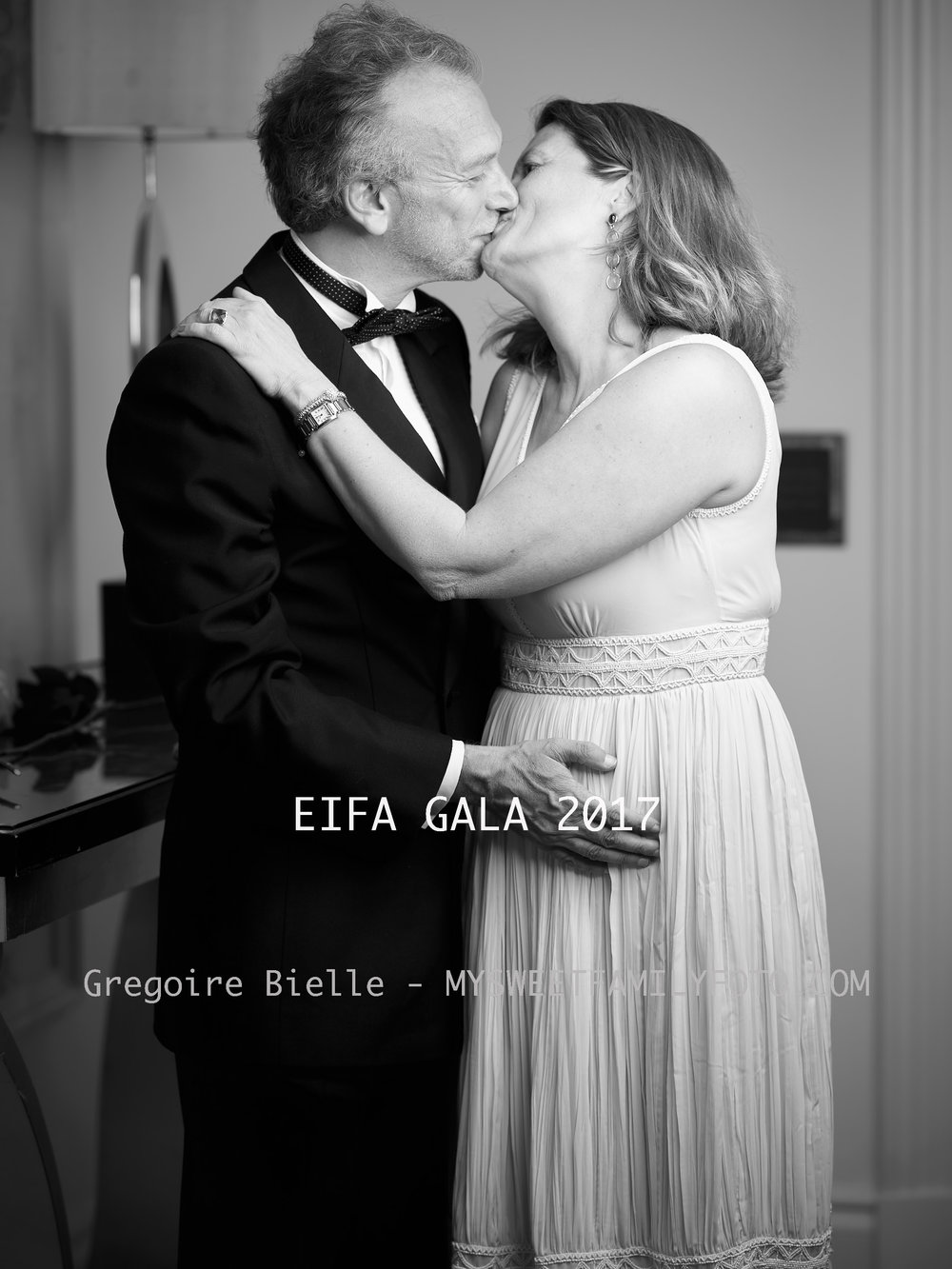 EIFA GALA 1316.jpg