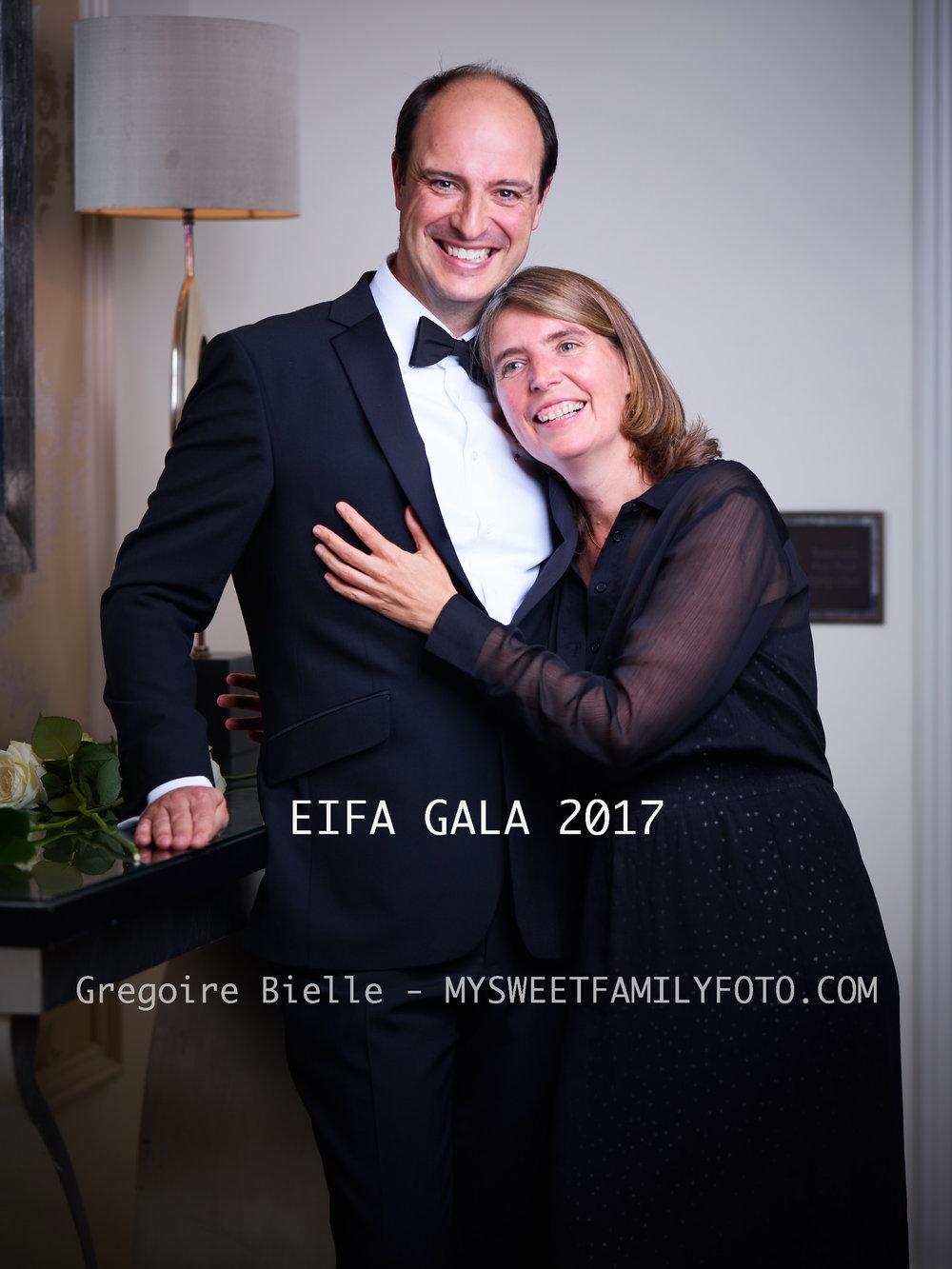EIFA GALA 1327.jpg