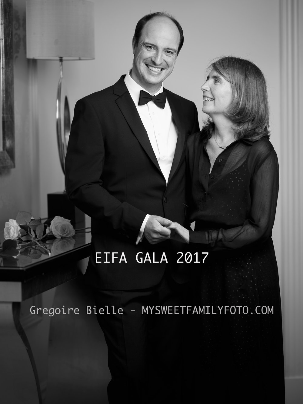 EIFA GALA 1332.jpg