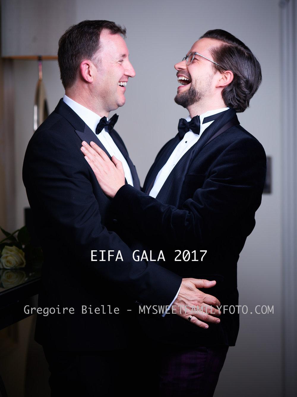 EIFA GALA 1345.jpg