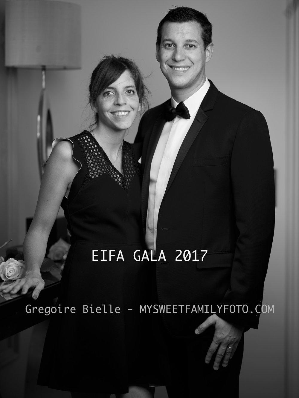 EIFA GALA 1352.jpg