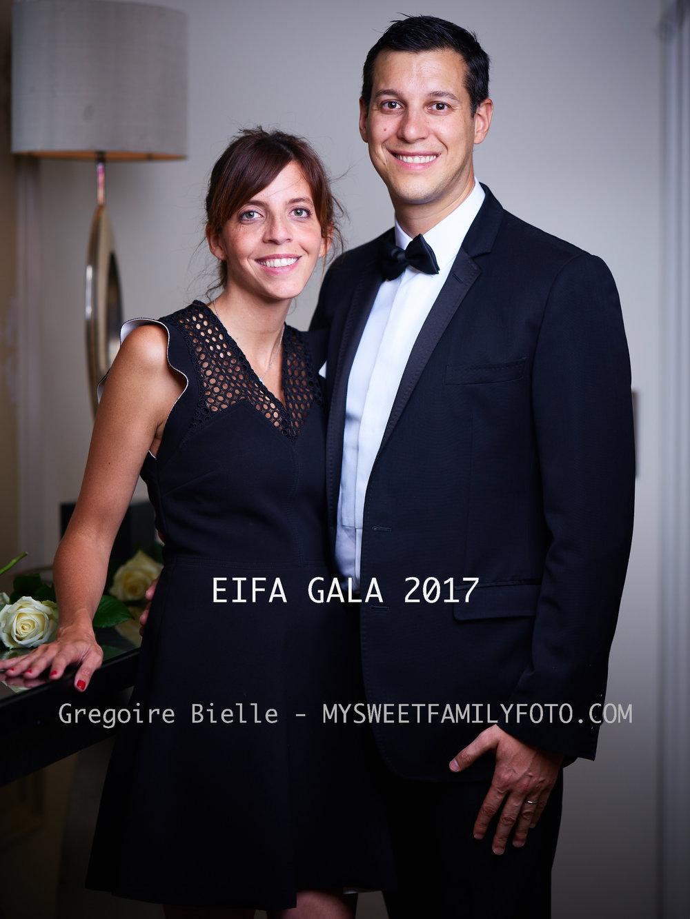 EIFA GALA 1351.jpg