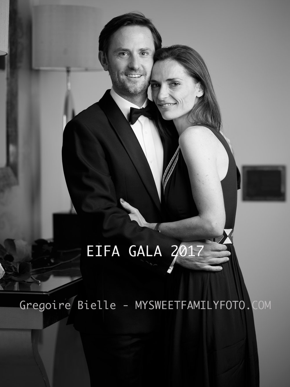 EIFA GALA 1364.jpg