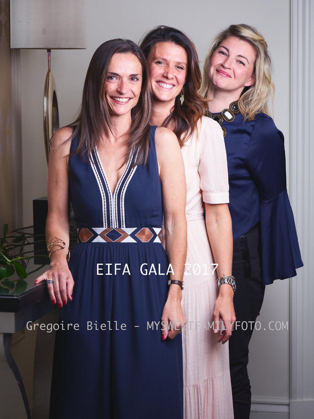 EIFA GALA 1382.jpg