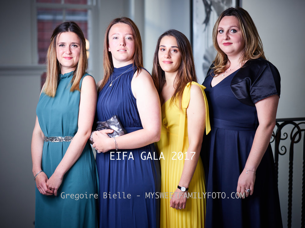 EIFA GALA 1394.jpg