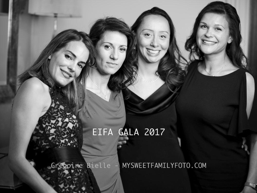 EIFA GALA 1403.jpg
