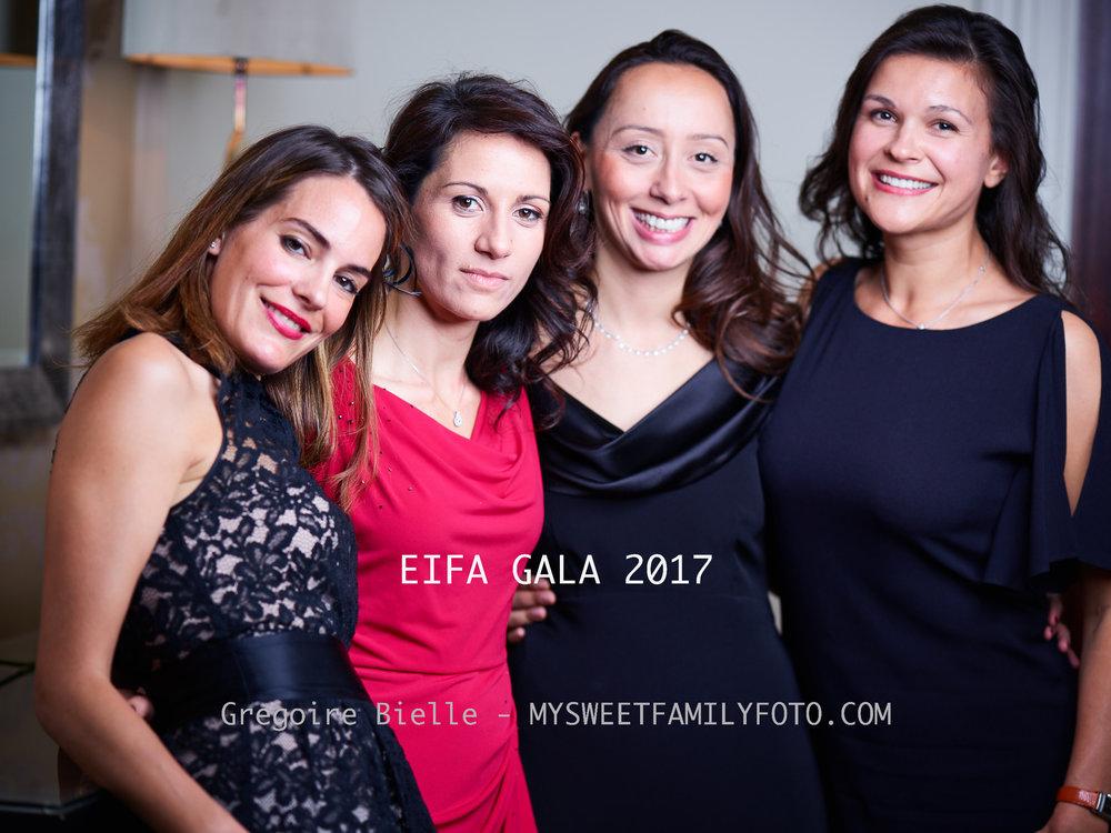 EIFA GALA 1402.jpg