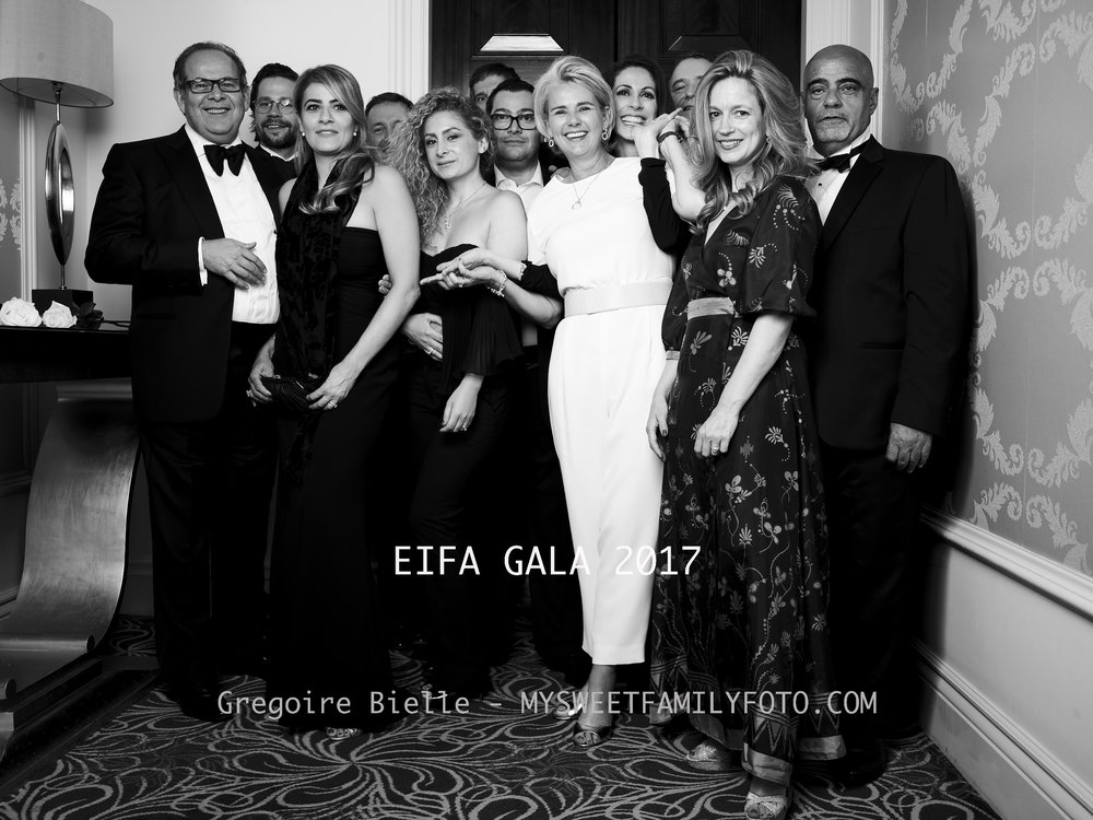 EIFA GALA 1415.jpg