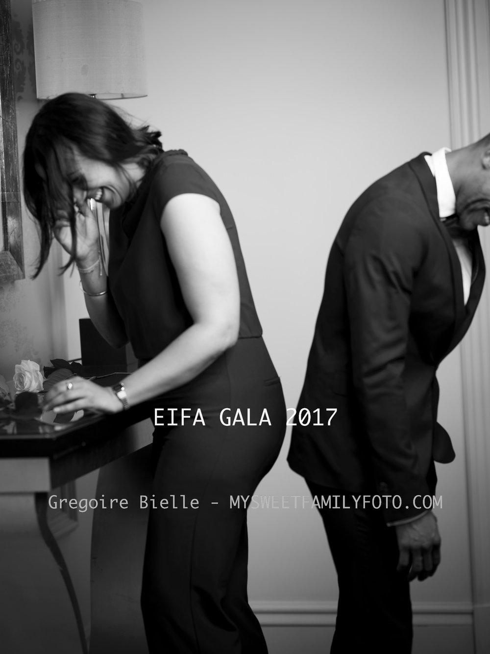 EIFA GALA 1458.jpg