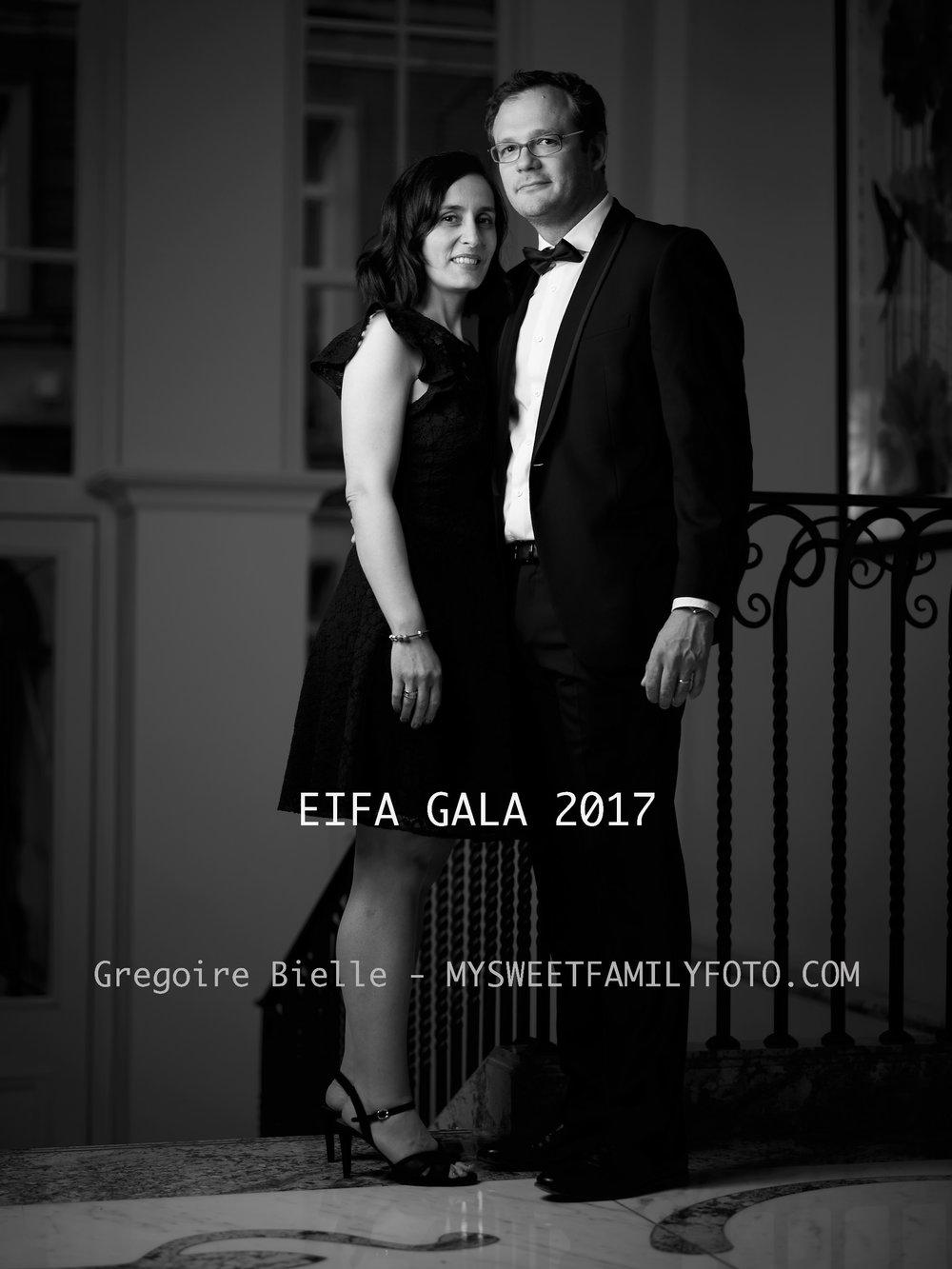 EIFA GALA 1128.jpg
