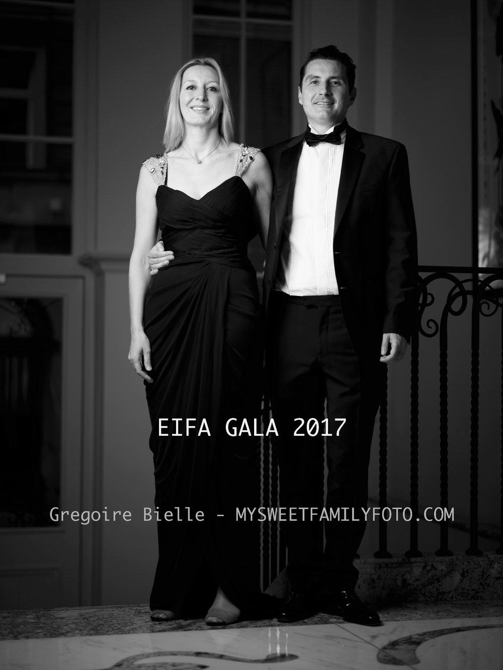 EIFA GALA 1142.jpg