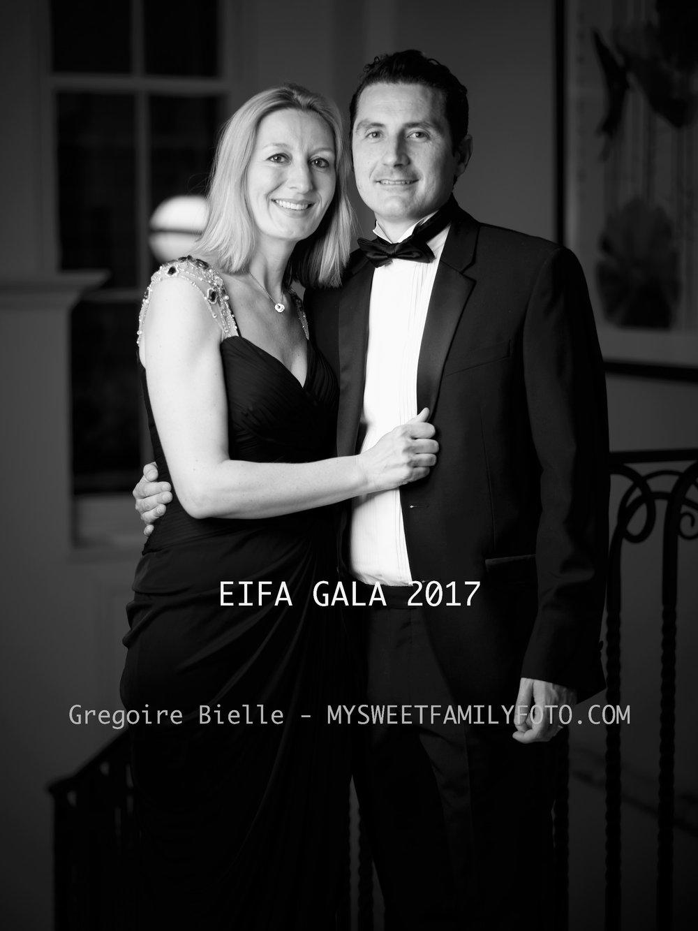 EIFA GALA 1144.jpg