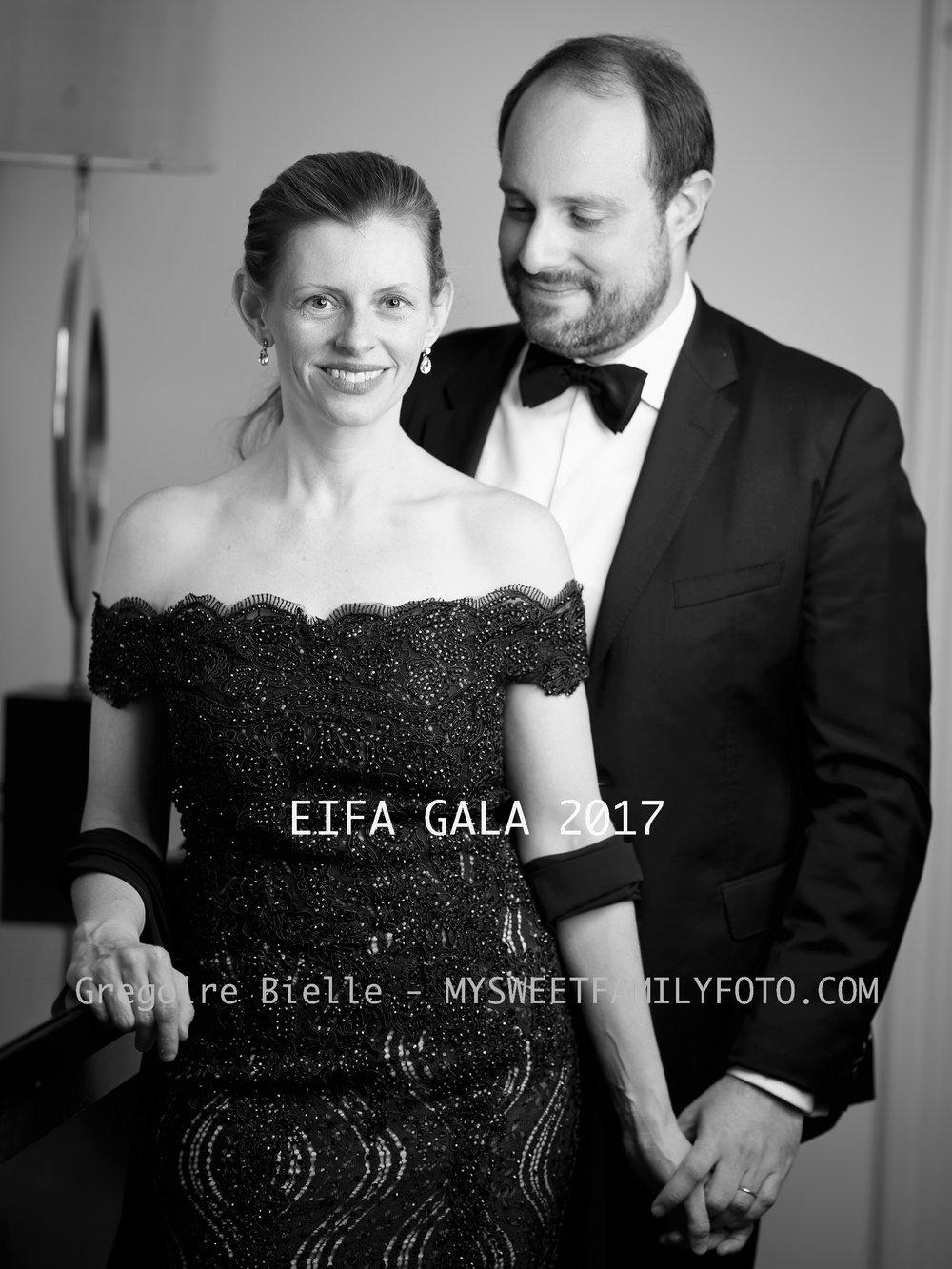 EIFA GALA 1150.jpg