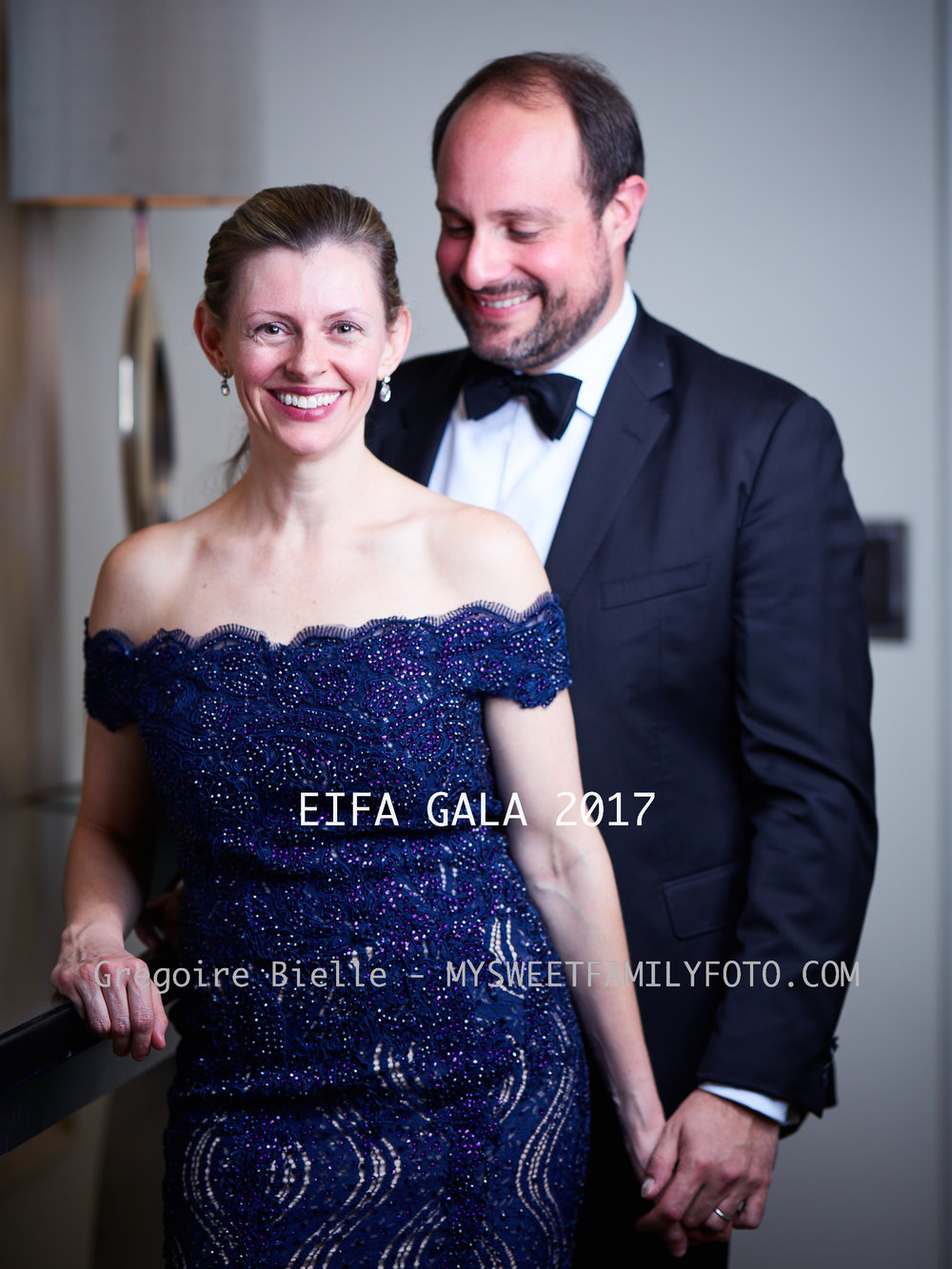 EIFA GALA 1151.jpg