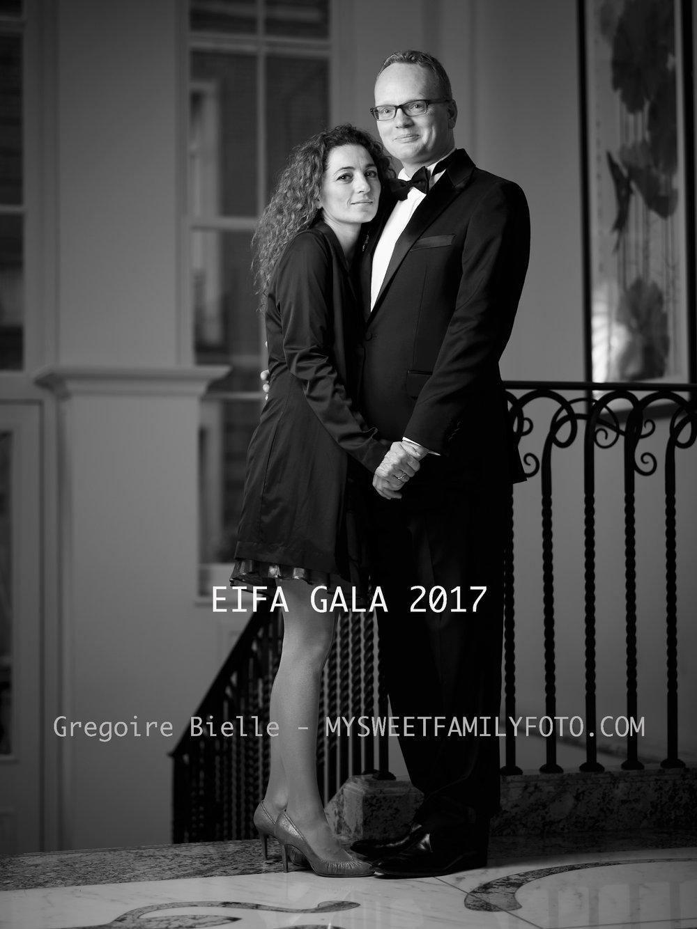 EIFA GALA 1116.jpg