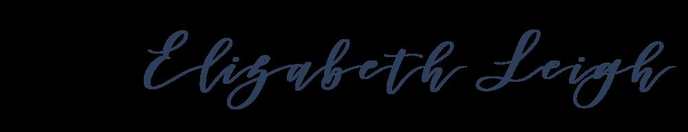 elizabeth signature.png