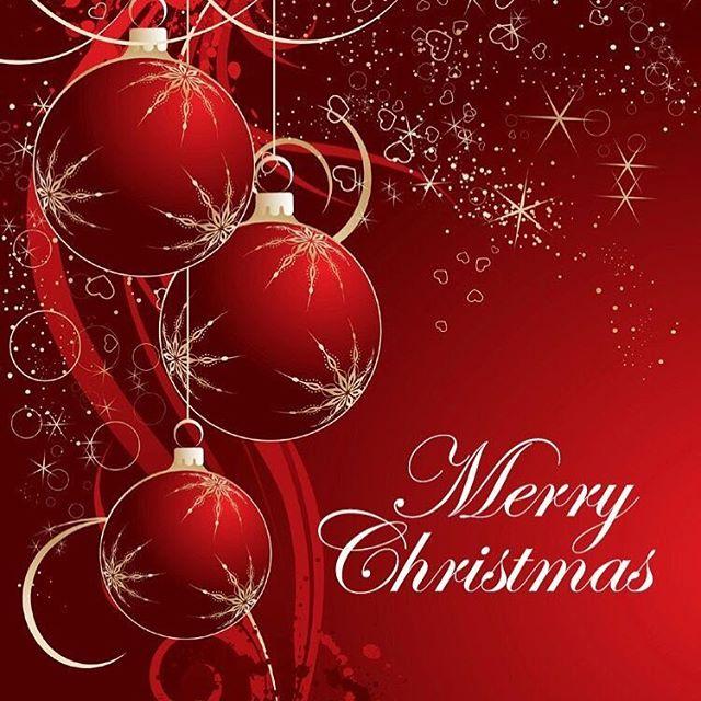 Merry Christmas and Happy New Year to everyone #siretcosmetics #siret #matteliquidlipstick #makeup #makeuphaiti #makeupartist