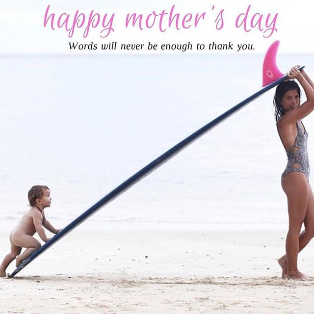 Happy Mother's Day to all the wonderful mums out there! - Swing by the shop and pick her up something nice to enjoy on this amazing day! 👌🔅