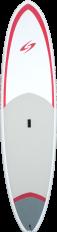 Surftech Universal Coretech 11'6.png