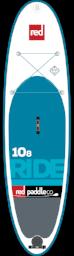108-activ-graphics-2-320x1168.png