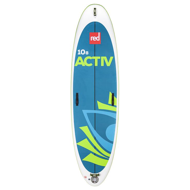108-activ-graphics-v2-320x1182.png