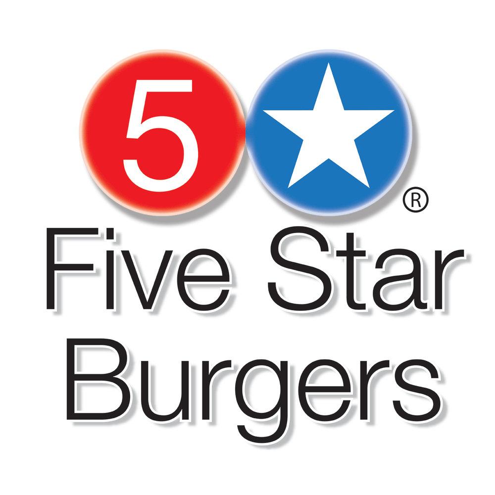 5-star-logo-edit.jpg