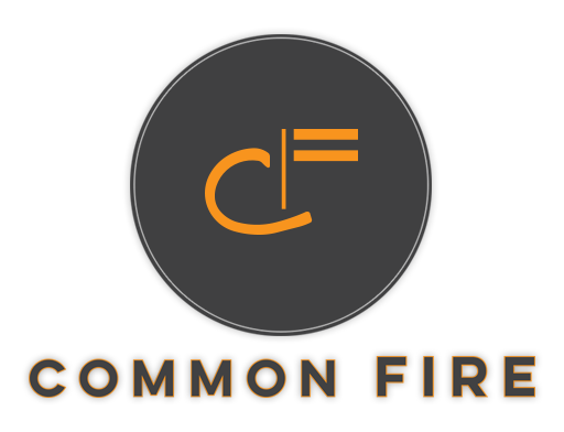 Taos-Common-Fire-Logo-Overlay-1 (1).png