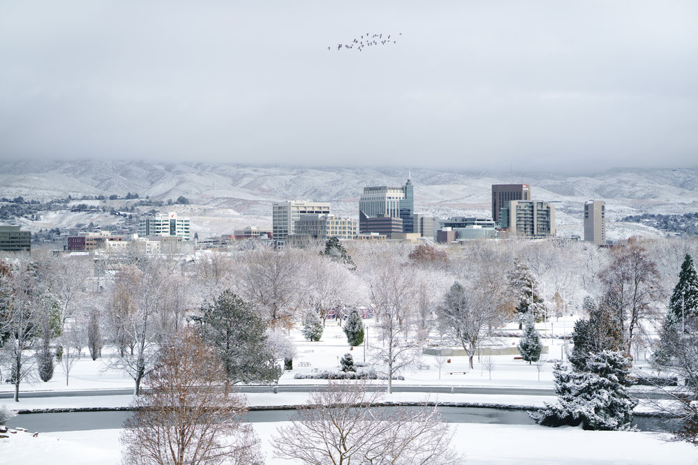 Boise Winter-201691-Edit.jpg