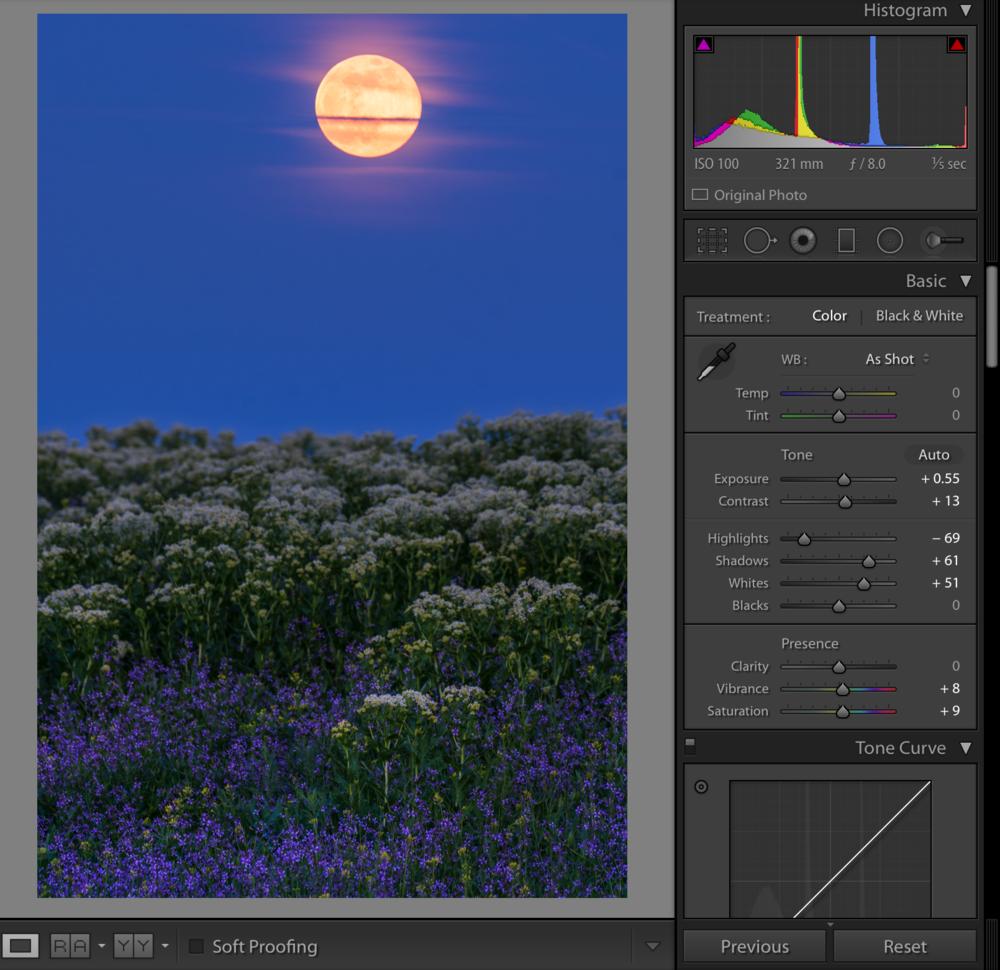DSC07315-HDR-Edit-Edit.jpg