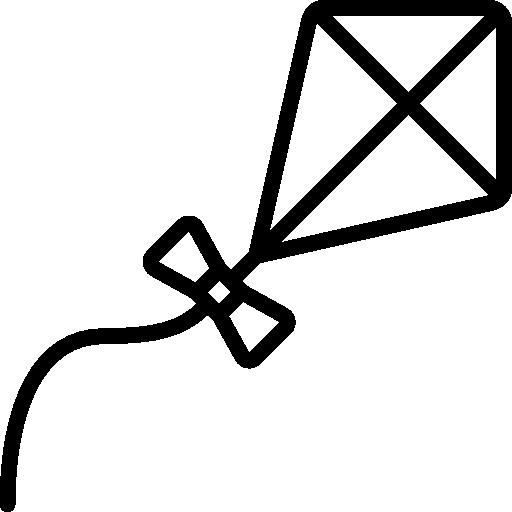 002-kite-1.png