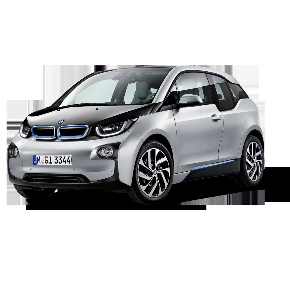 BMW-i3-1000x1000.png