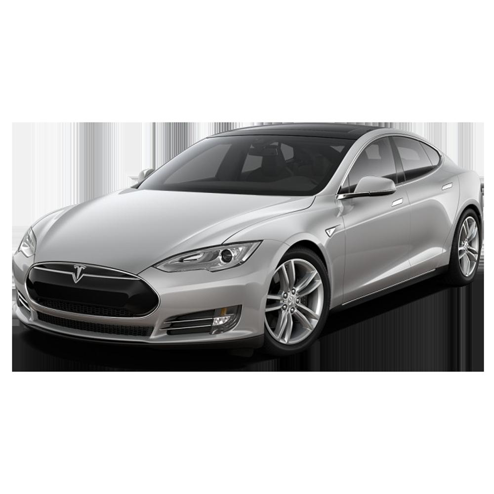 Tesla-Clean-01.png