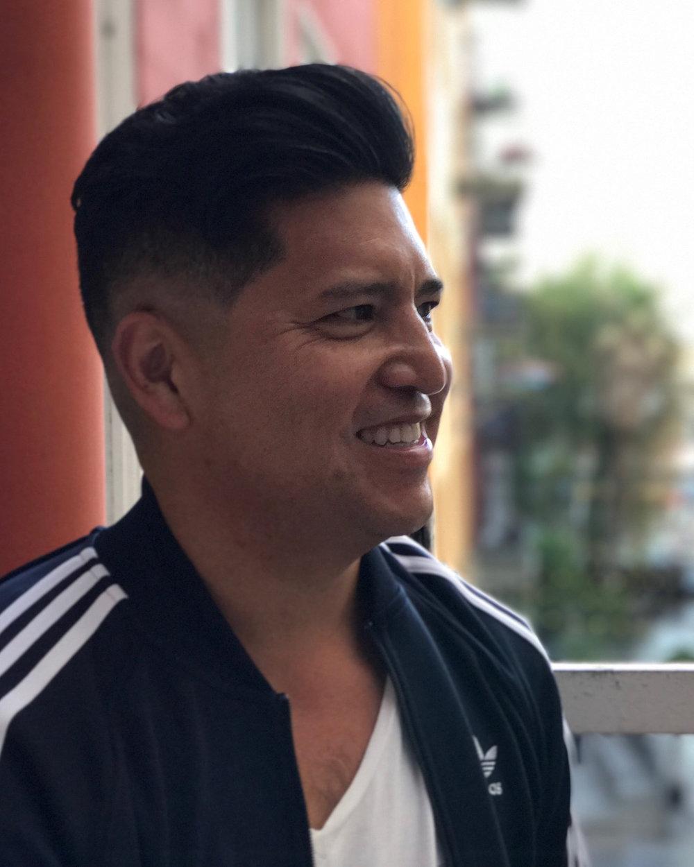 Rodrigo.jpg