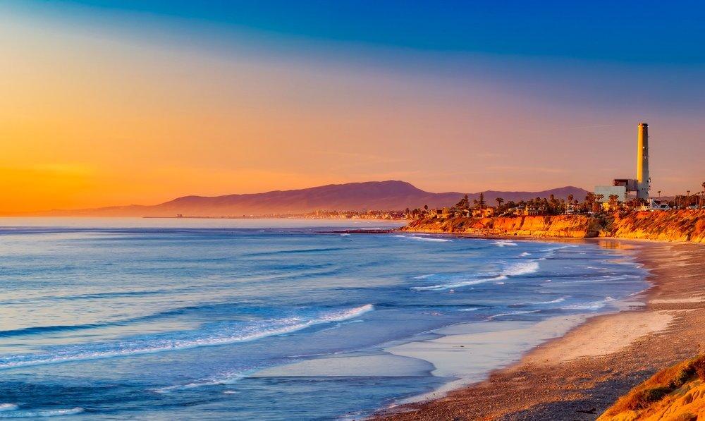 beach-beautiful-california-358383.jpg