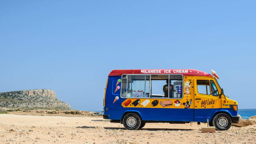 automobile-beach-car-417003.jpg