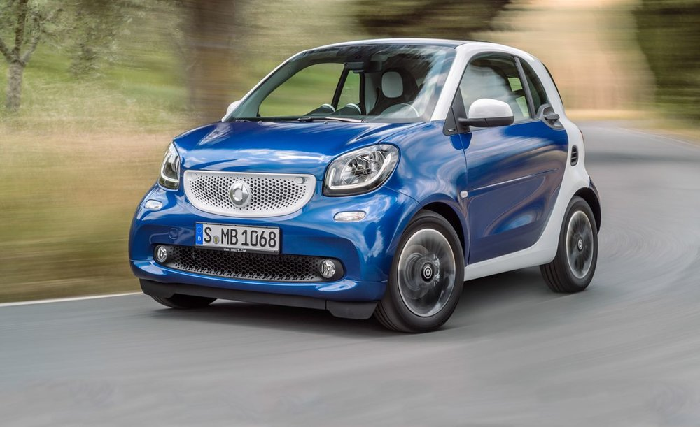 2016-smart-fortwo-first-drive-review-car-and-driver-photo-640516-s-original.jpg