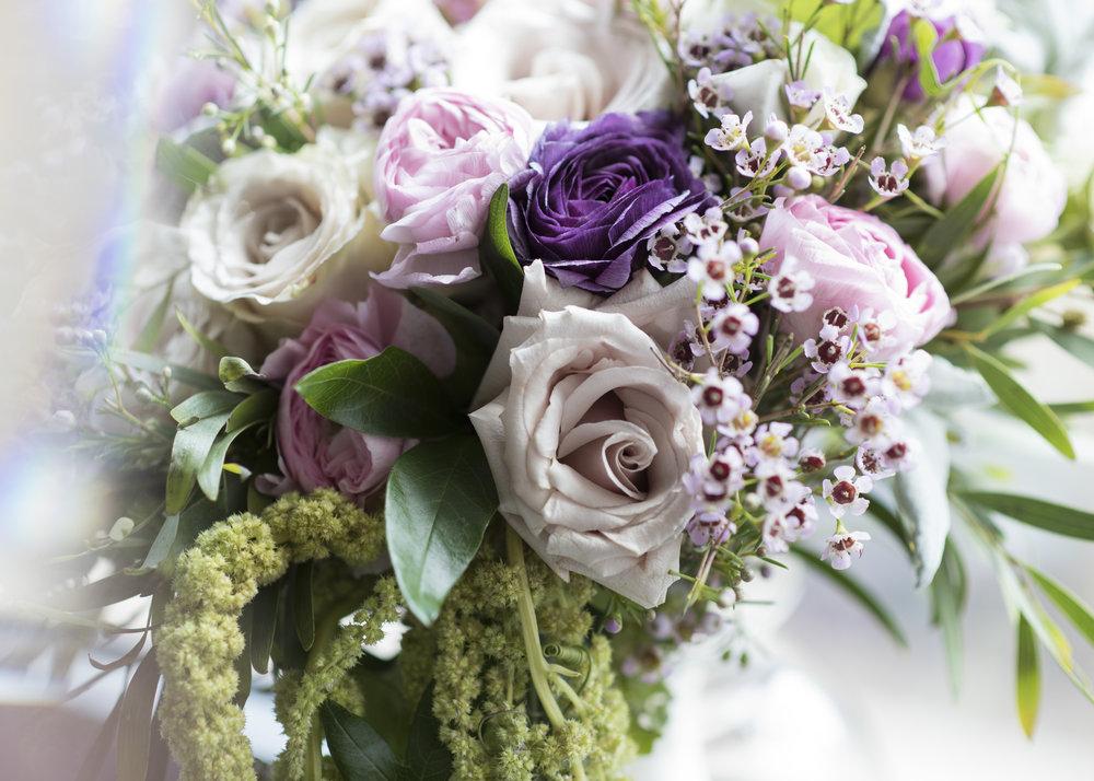 boswick photography nj wedding photographer