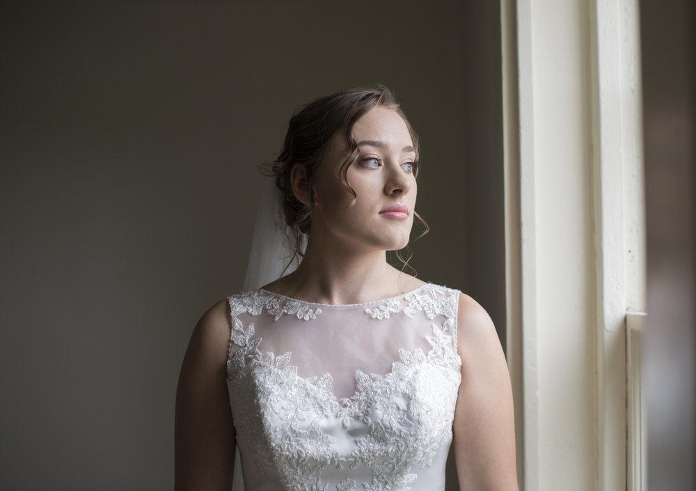 NJ Wedding Rustic
