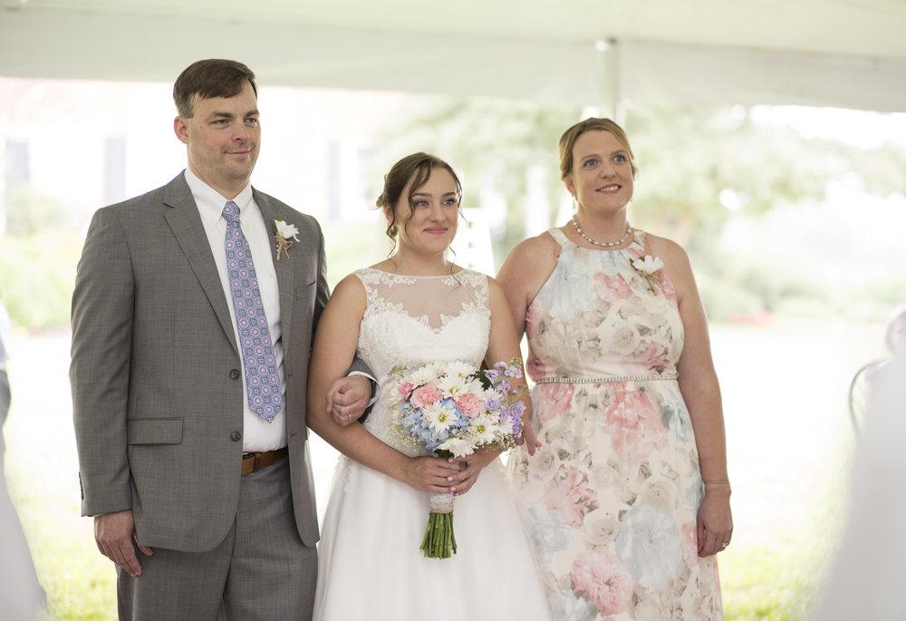 candid wedding NJ photographer