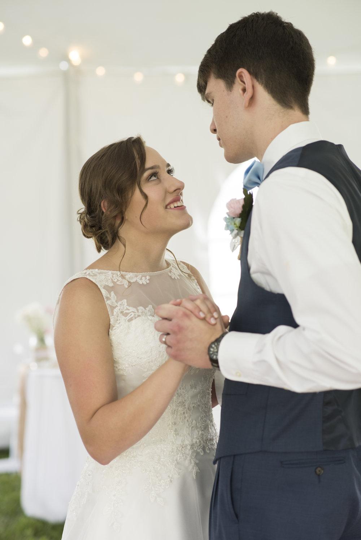nj wedding photography company