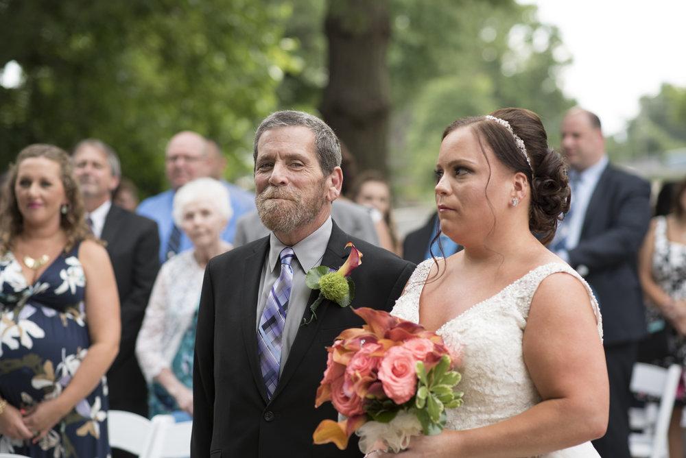 Lakeside Manor Weddings NJ