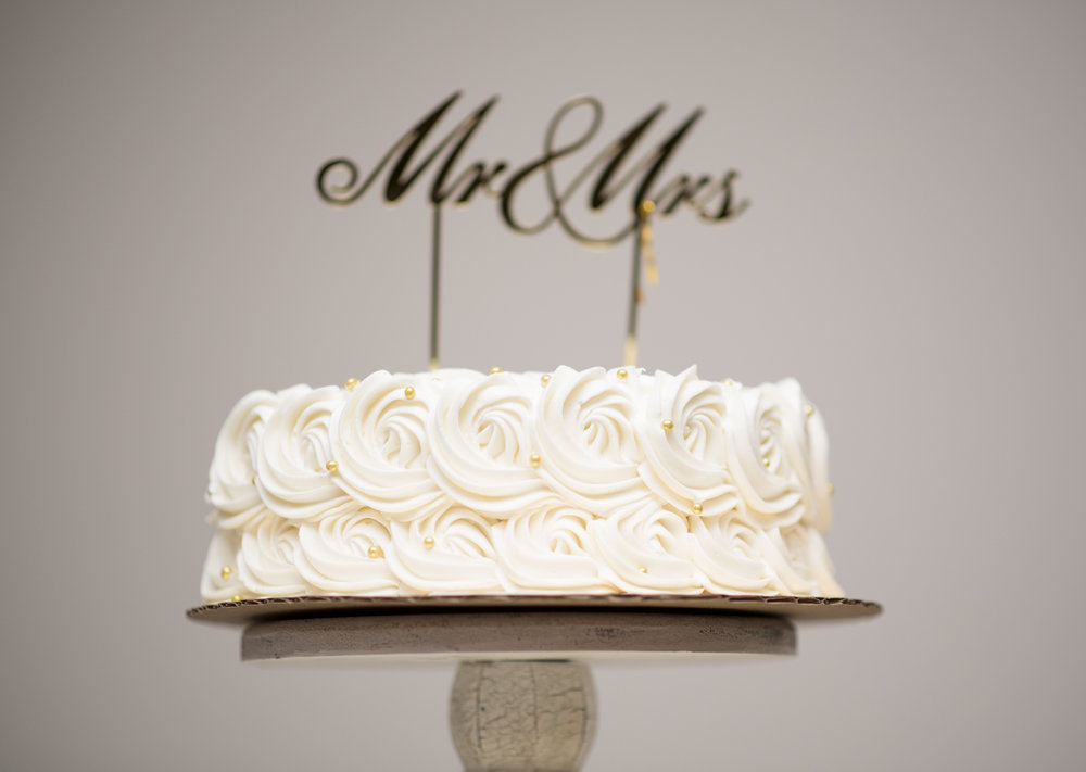 nj wedding cake photographer