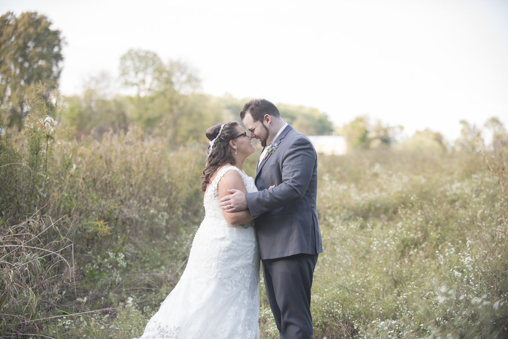 stone_barn_farm_wedding.jpg