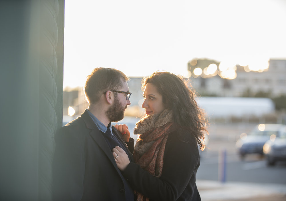 asbury_park_engagement_session.jpg
