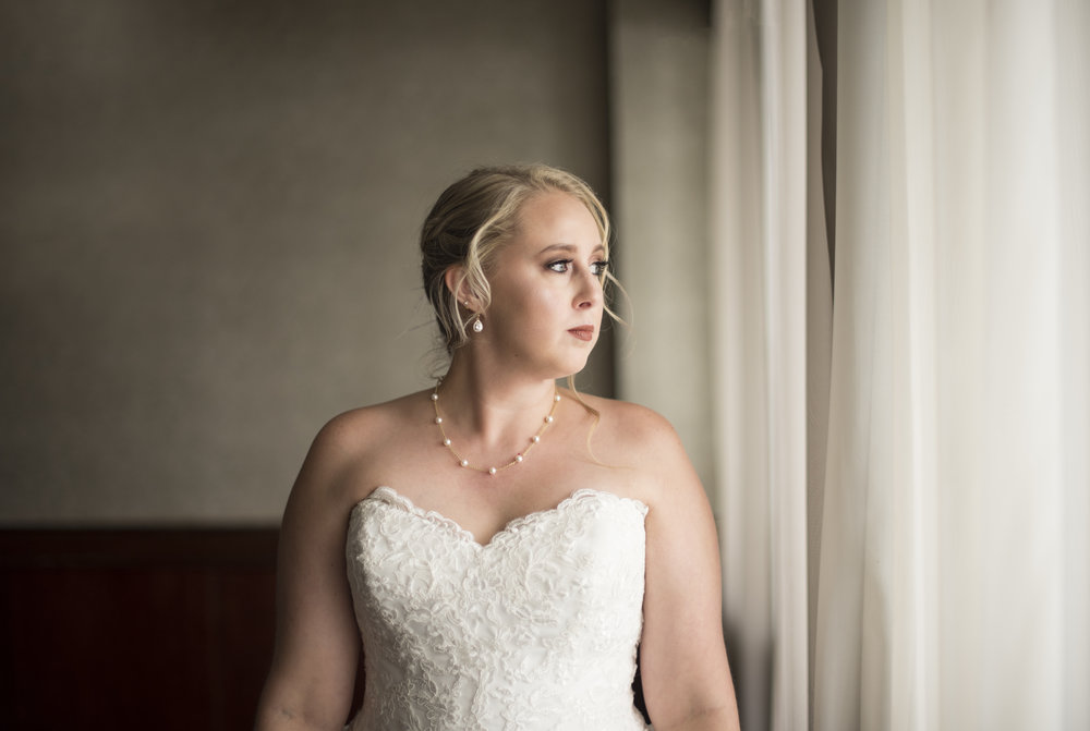 brigalias-nj-wedding.jpg