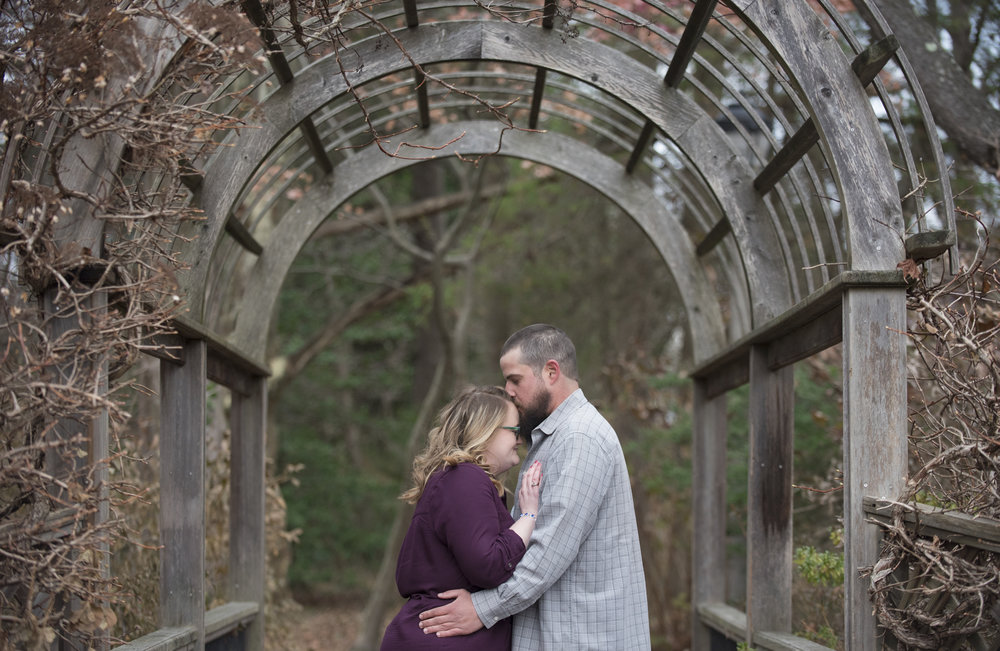nj-engagement-photographer.jpg