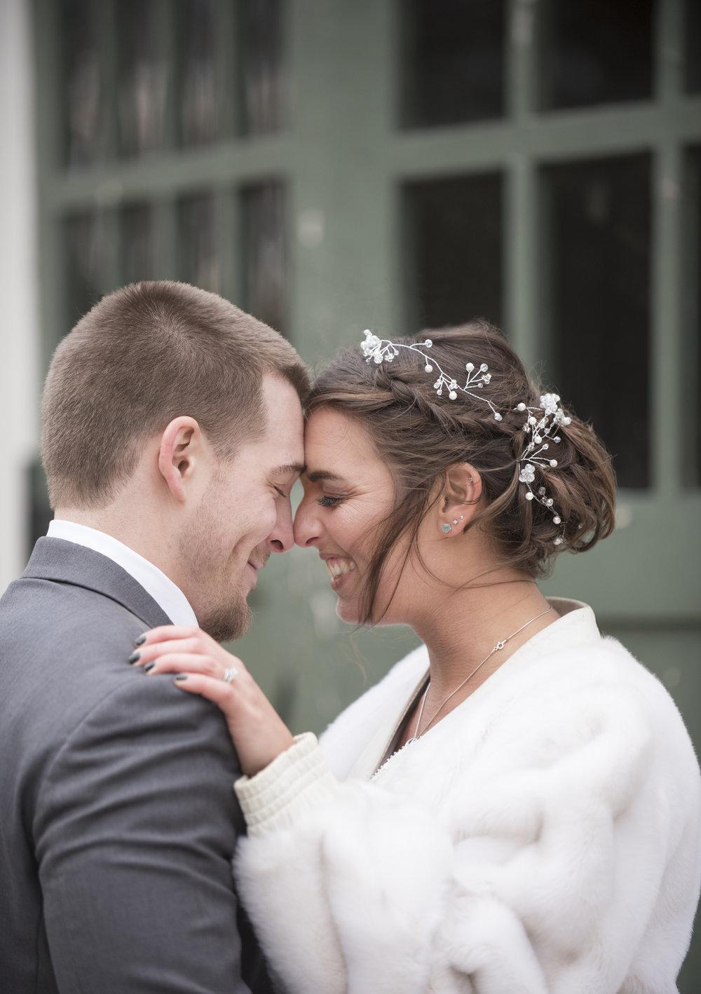 crowne-plaza-wedding.jpg