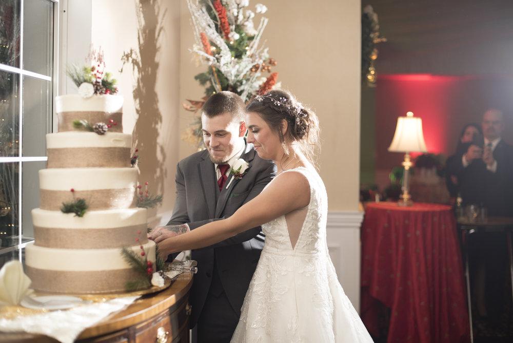 crowne-plaza-wedding-nj.jpg