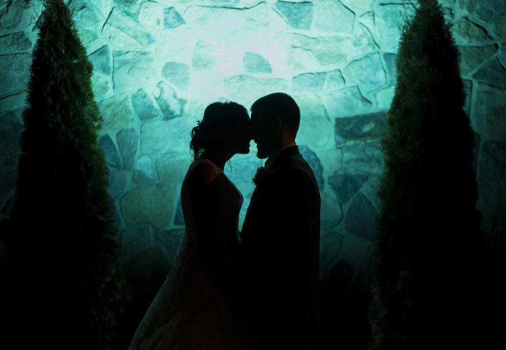 crowne-plaza-wedding-cherry-hill.jpg