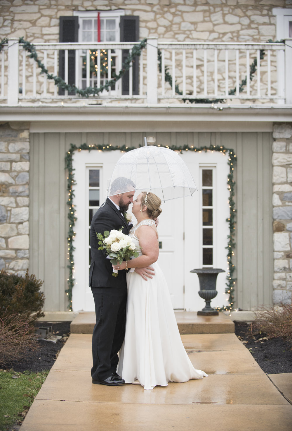 Downingtown-Country-Club-Wedding.jpg